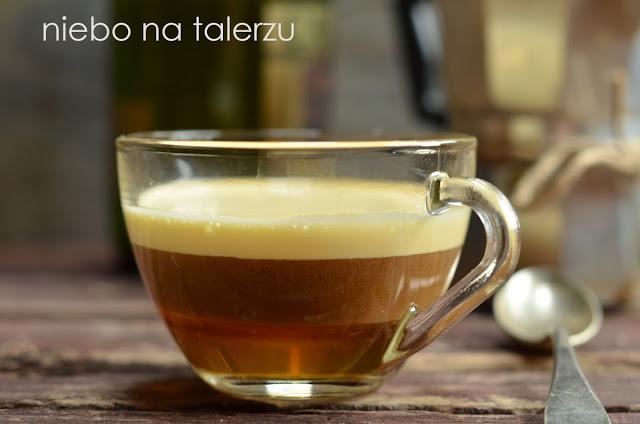 Kawa pokapitańsku