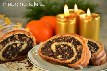 Ciasta nawigilię iBoże Narodzenie