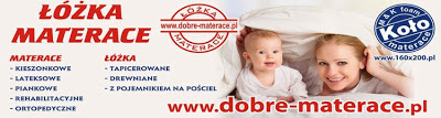 http://www.dobre-materace.pl/