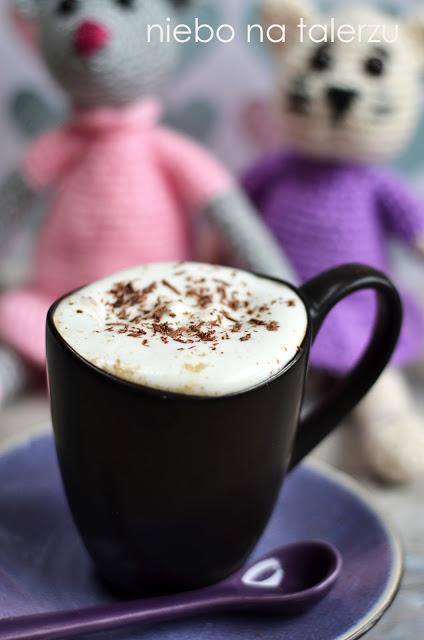 kawa powiedeńsku
