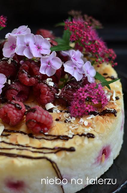 ciasto zryżu