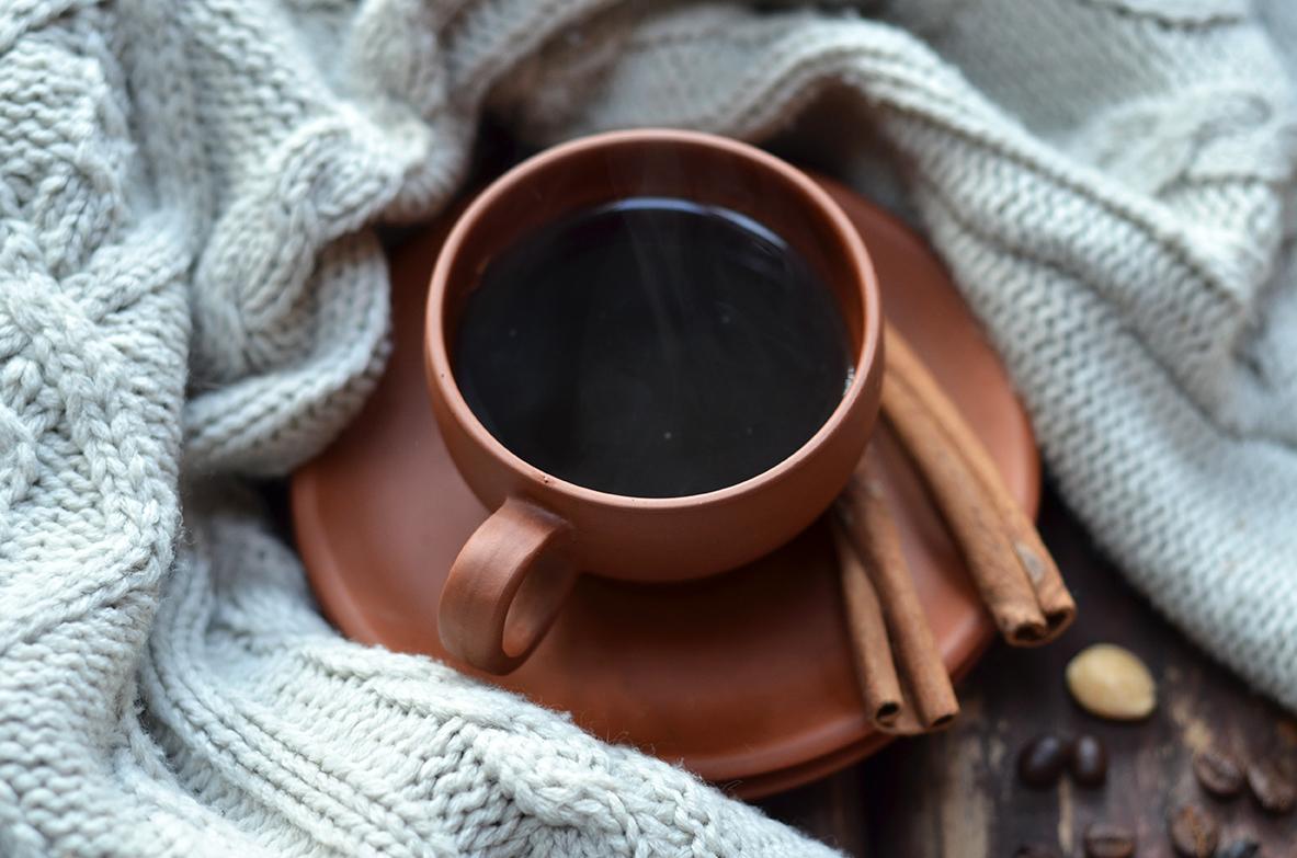 Kawa po tatarsku